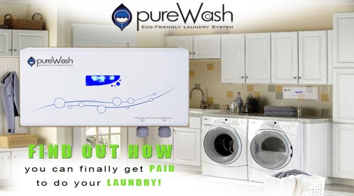 pureWashWeb1-55